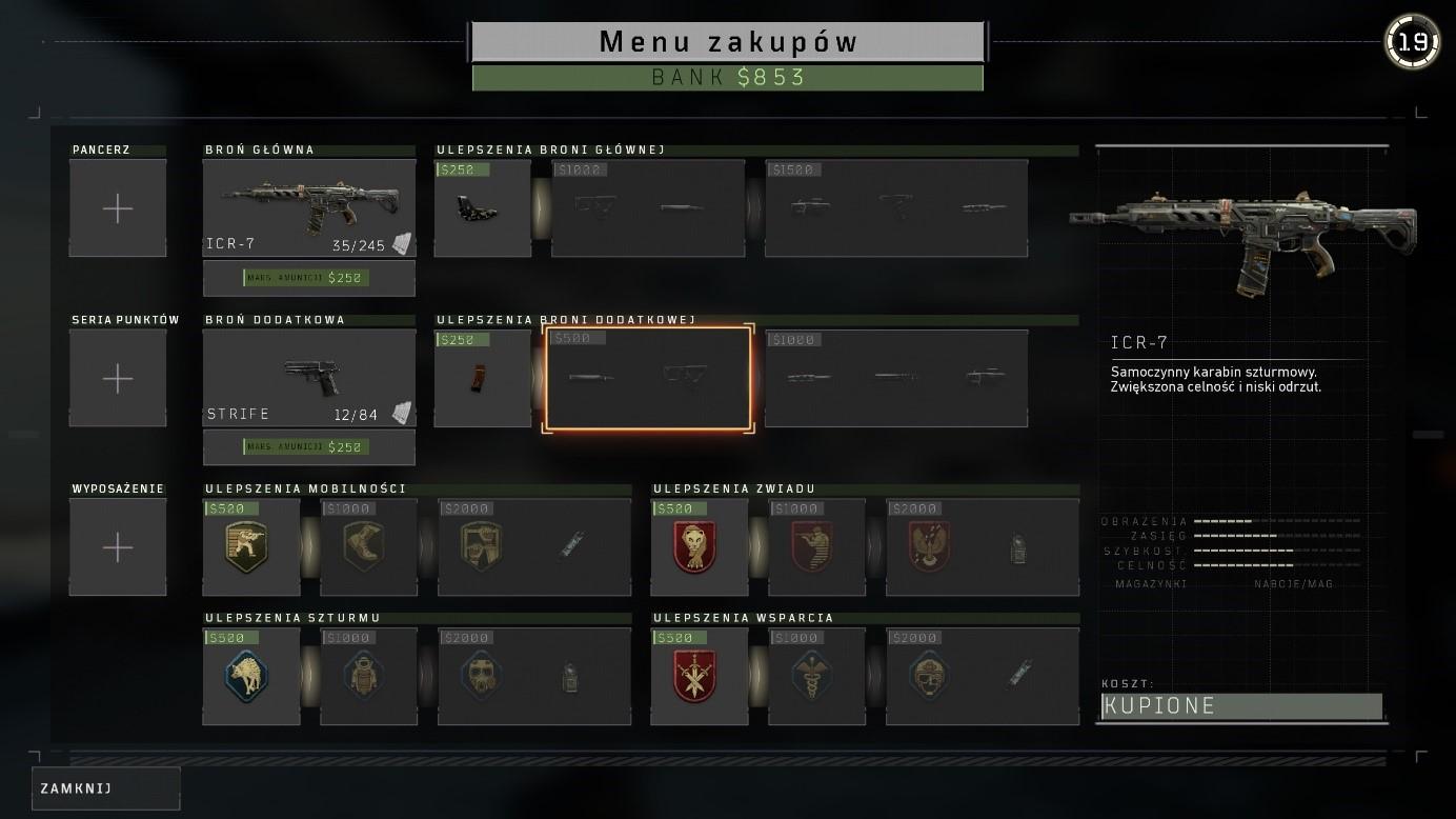 Call of Duty Duchy PC Matchmaking randki online zabrakło rzeczy do powiedzenia