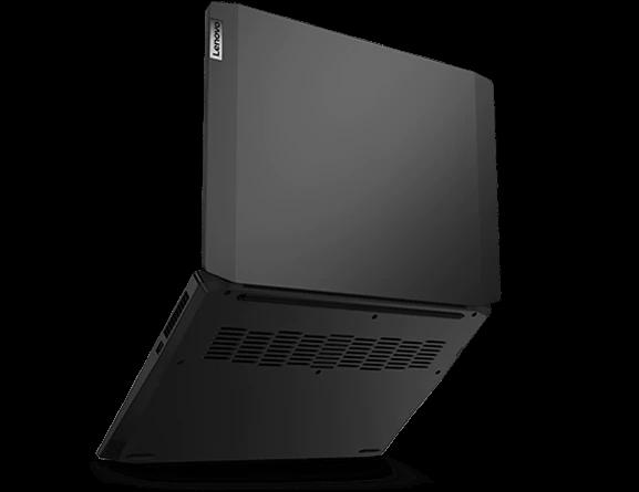IdeaPad Gaming 3 (15)