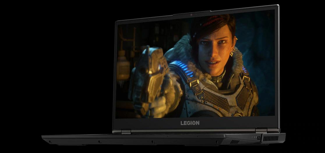 Legion 5i (15)