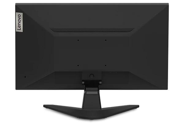 Monitor dla graczy Lenovo G24-10