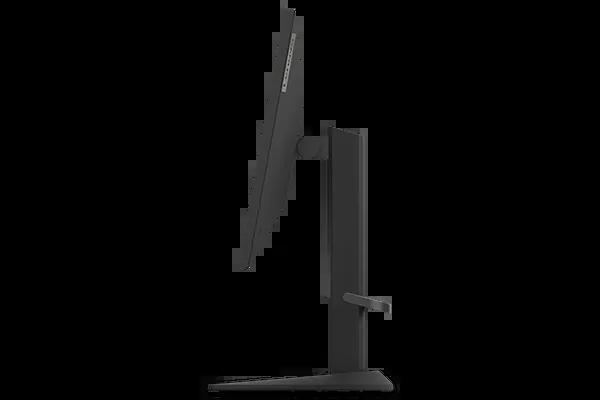 Monitor dla graczy Lenovo G25-10
