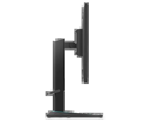 Monitor Lenovo G27-20