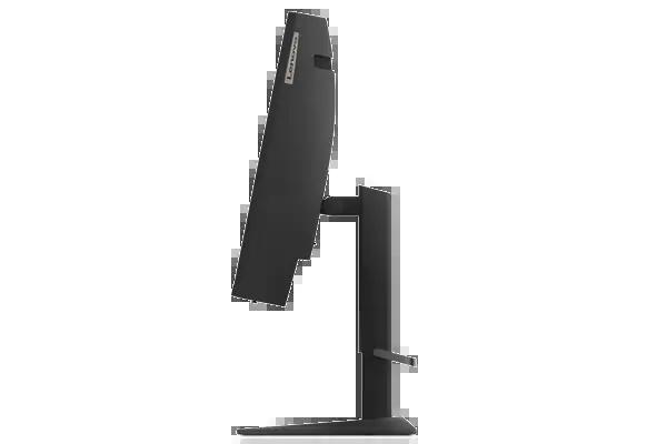 Monitor Lenovo G32qc-10