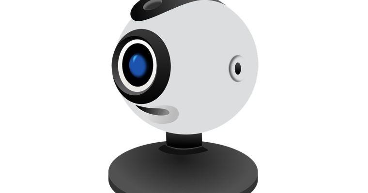 Jak wybrać kamerkę sieciową?