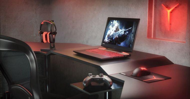Na co zwrócić uwagę kupując pierwszego laptopa gamingowego?
