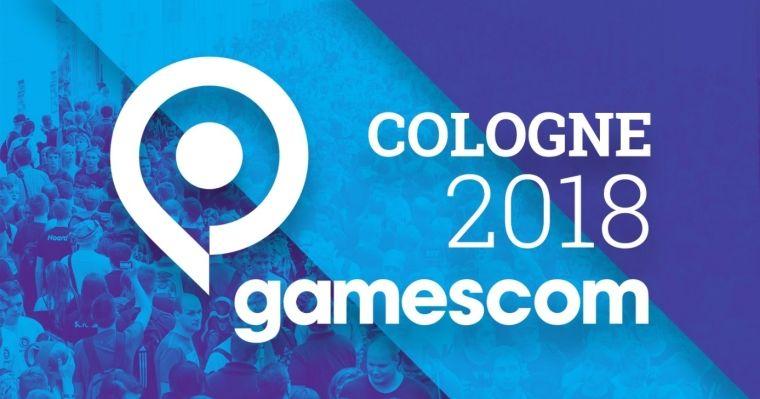 Najlepsze zwiastuny gier z Gamescom 2018