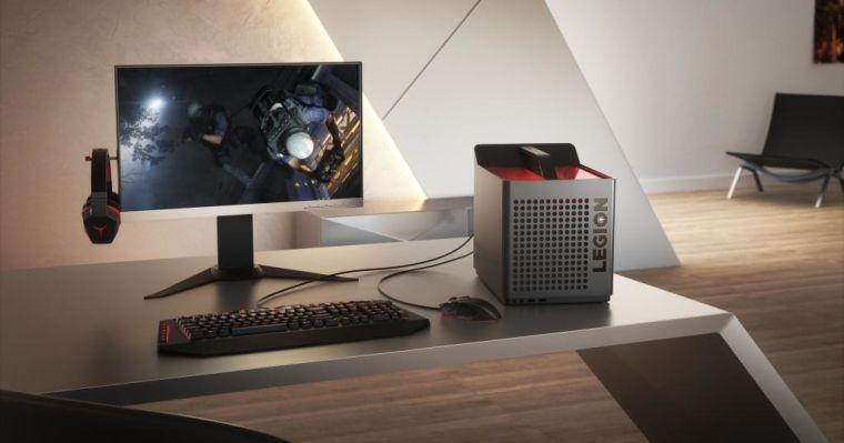 5 prostych sposobów na zwiększenie przestrzeni w komputerze