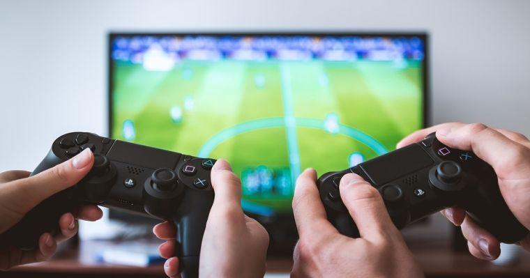Po czym poznać, czy jesteście uzależnieni od gier wideo