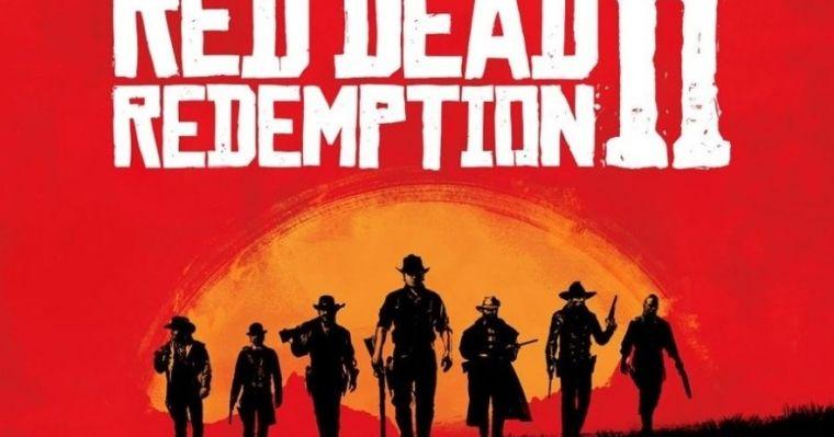 Red Dead Redemption 2 - porady na początek