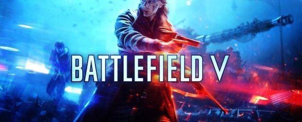 Battlefield V - recenzja. Na frontach II Wojny Światowej