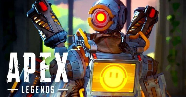 Apex Legends - poradnik. Sztuczki i podpowiedzi