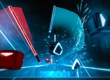 W co zagrać w VR - przewodnik po najlepszych grach