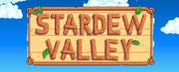 Stardew Valley nadal zachwyca – recenzja wersji na Androida