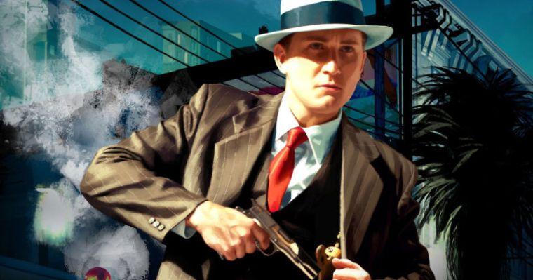 TOP 5: Najlepsze detektywistyczne gry na PC