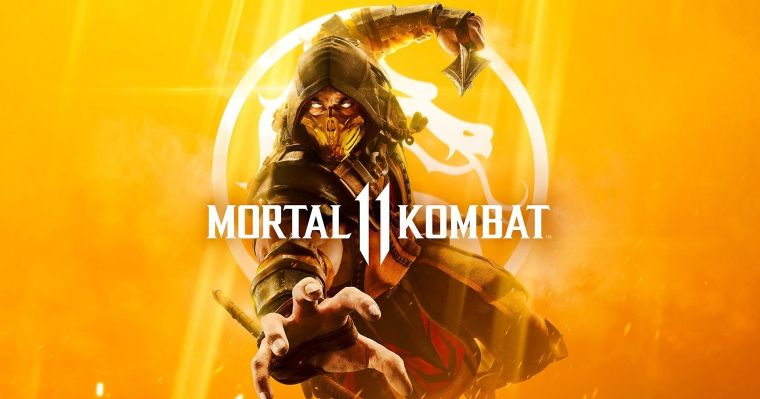Recenzja Mortal Kombat 11 - kultowa seria powróciła