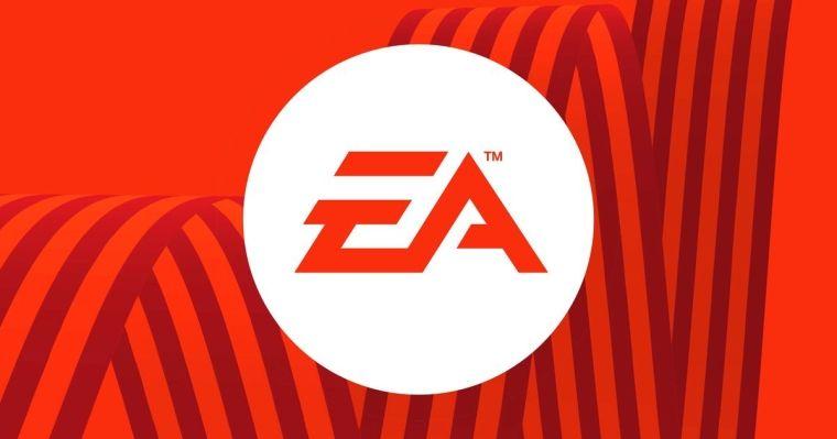 EA Play na E3 2019 – zwiastuny i zapowiedzi