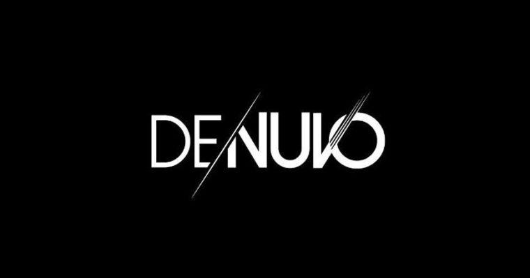 Denuvo - czym jest i dlaczego jest nienawidzony?