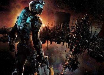 Najciekawsze gry, które zabiorą Was w kosmos