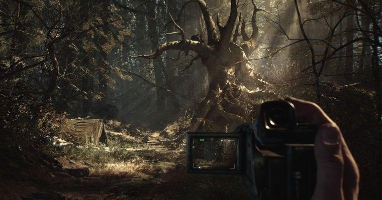 Najciekawsze premiery gier - sierpień 2019
