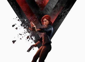 Control – recenzja thrillera sci-fi z fenomenalną oprawą graficzną