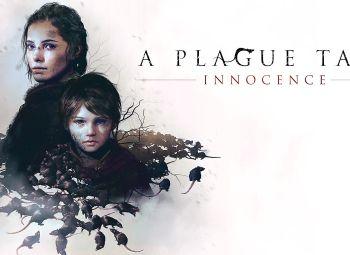 Teraz w pierwszy rozdział A Plague Tale: Innocence możecie zagrać za darmo