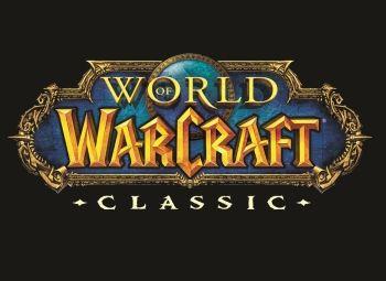 Wrażenia z World of Warcraft Classic - ta gra to coś więcej niż nostalgia
