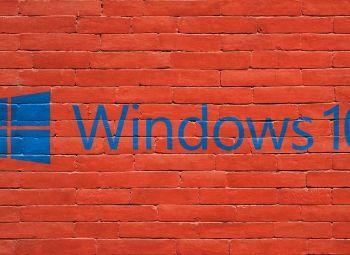 Jak uruchamiać stare gry i programy w Windowsie 10 – poradnik
