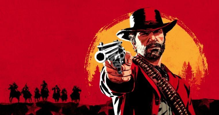 Recenzja Red Dead Redemption 2 (PC) – taki Dziki Zachód to ja rozumiem!