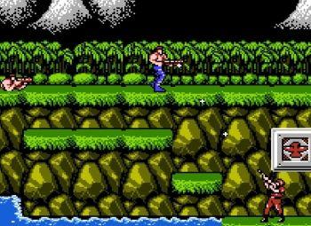 TOP 5: Najlepsze gry z lat 80. – część II