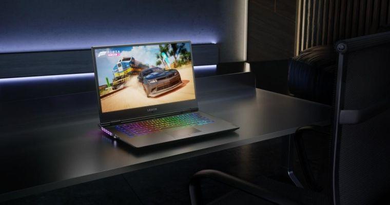 Laptop do gier - jaki wybrać? Propozycje Lenovo Legion