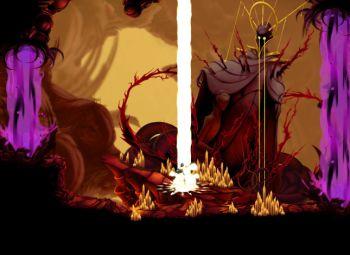 Sundered: Eldritch Edition od czwartku za darmo w Epic Games Store