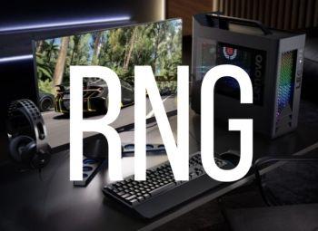 RNG – co to jest i dlaczego gracze tego tak bardzo nienawidzą