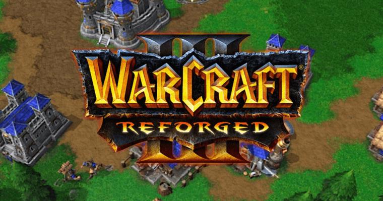 Warcraft 3: Reforged – remake… gorszy od oryginału?