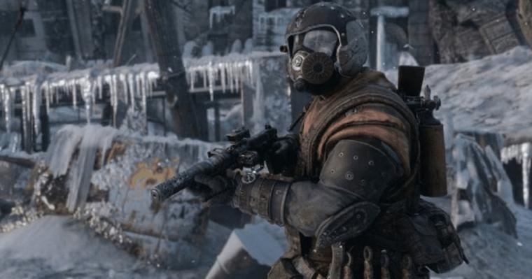 Najciekawsze premiery gier - luty 2020