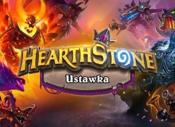 Hearthstone: Ustawka – lista porad dla początkującego gracza