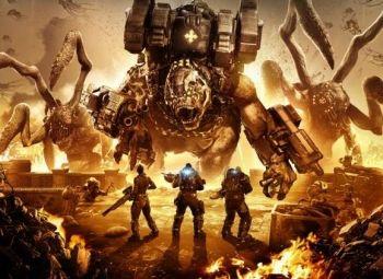 Najciekawsze premiery gier - kwiecień 2020