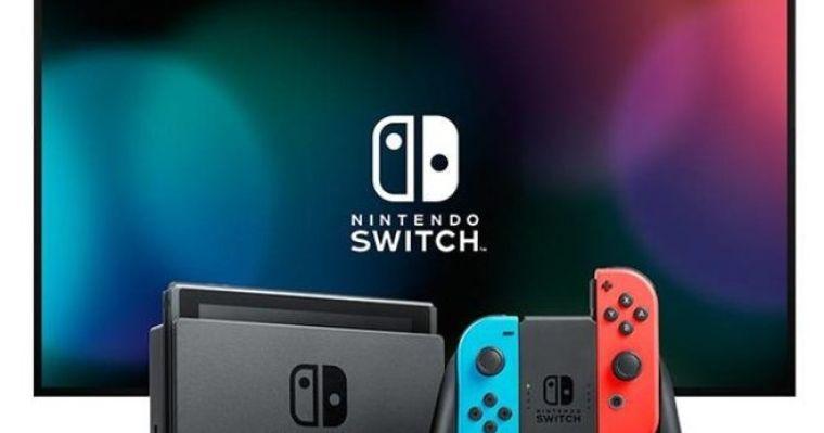 Jak przenieść zrzuty ekranu z Nintendo Switch na komputer - poradnik