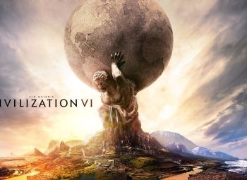 Civilization VI za darmo! To kolejna niespodzianka od Epic Games