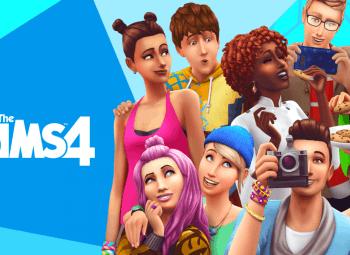 The Sims 4 – lista najważniejszych kodów, jakich potrzebujesz
