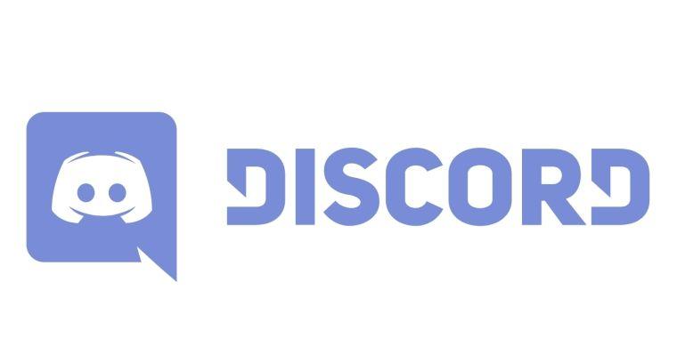 Jak streamować na Discordzie – poradnik
