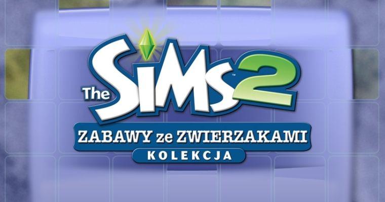 Co zrobić, aby gra The Sims 2 działała na Windows 10 - poradnik