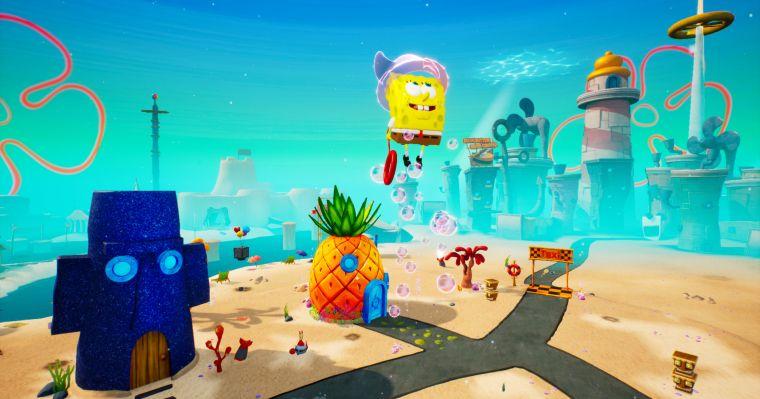 TOP 10: Najlepsze gry, które zabiorą Cię pod wodę