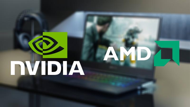 NVIDIA i AMD rozdają darmowe gry - zobacz, co musisz zrobić