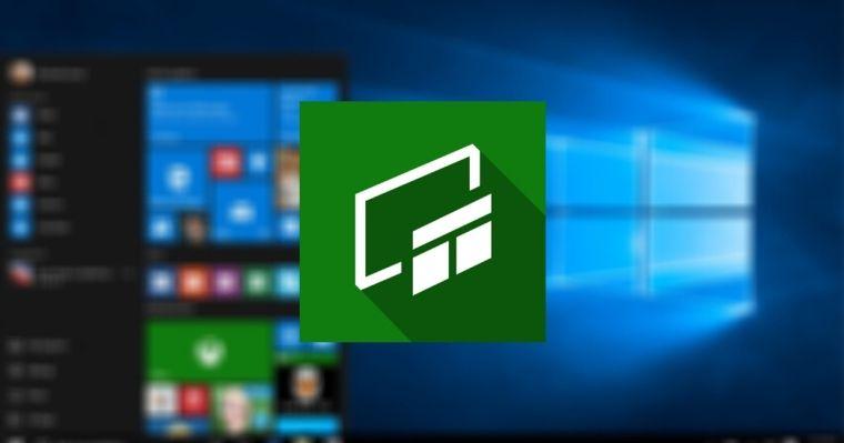 Jak wyłączyć Xbox Game Bar w Windows 10 – poradnik