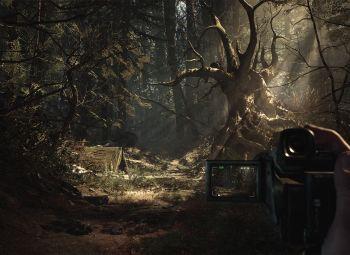 Najlepsze gry, w które powinieneś zagrać z okazji Halloween