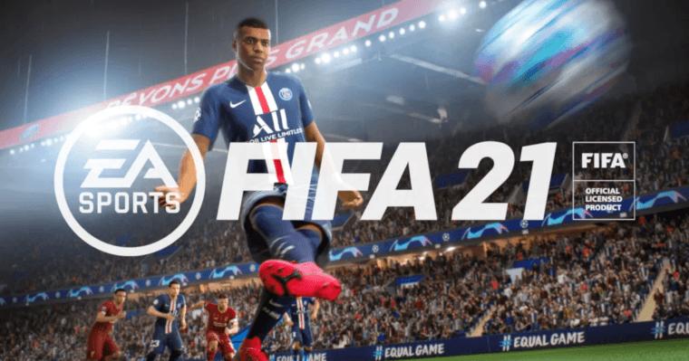 FIFA 21 - poradnik nie tylko dla początkujących