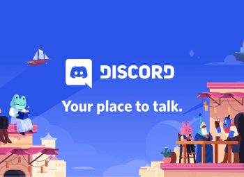 Jak dodać boty na serwer Discord – poradnik