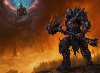 World of Warcraft: Shadowlands – 10 porad, które ułatwią Ci rozgrywkę w zaświatach