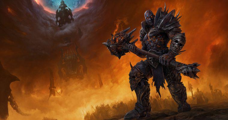 World of Warcraft: Shadowlands – recenzja