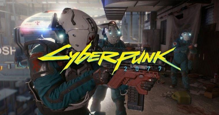 Cyberpunk 2077 - recenzja po kilku patchach
